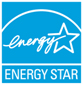 Get ready for Energy Star® 4.0