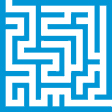 Navigating the 'common core' maze