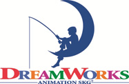 HP & DreamWorks