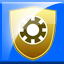 HP ProtectTools Security Manager